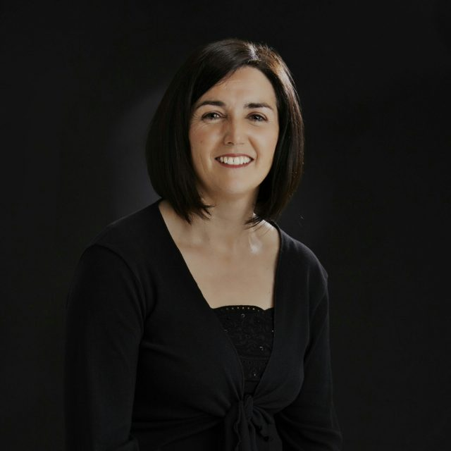 Anne Barry profile photo