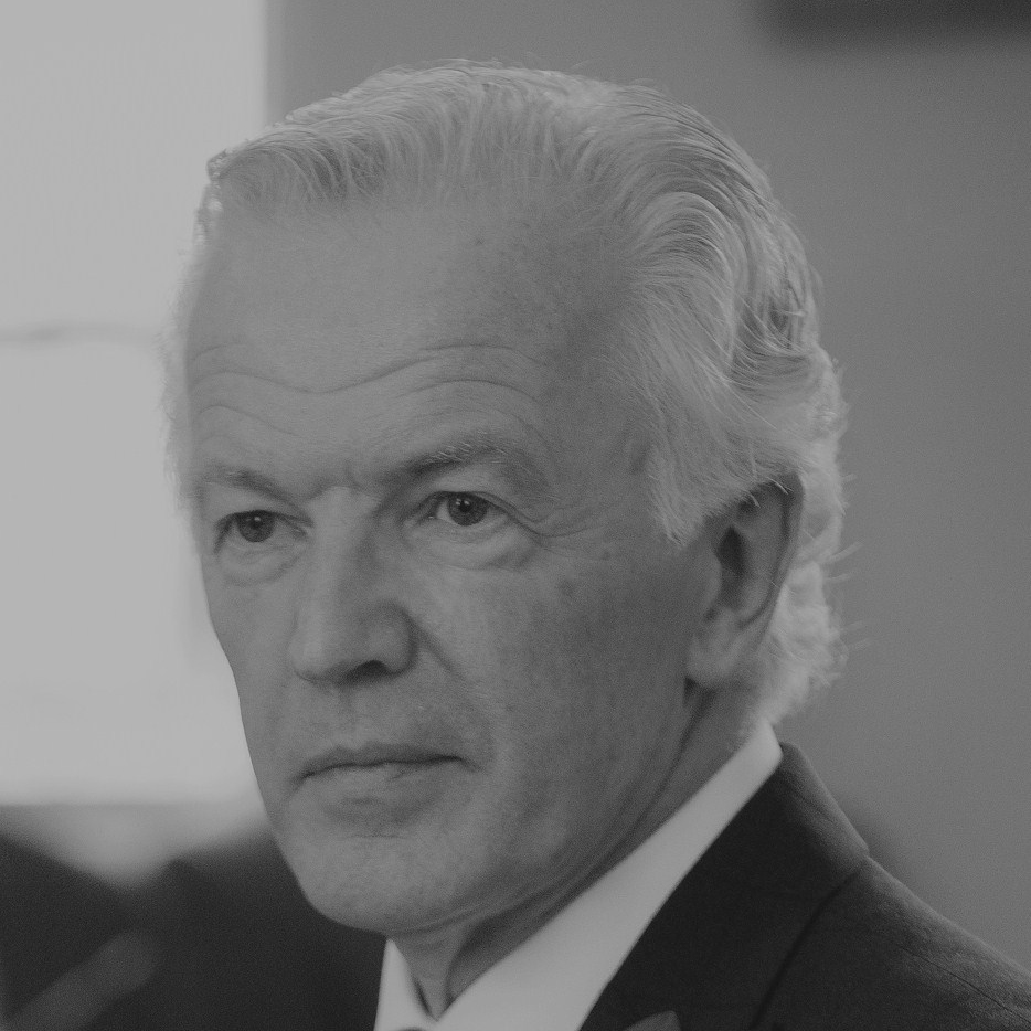 Greg Scanlon